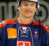 Vladimír Dravecký