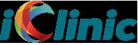 iClinic deutsche Augenklinik