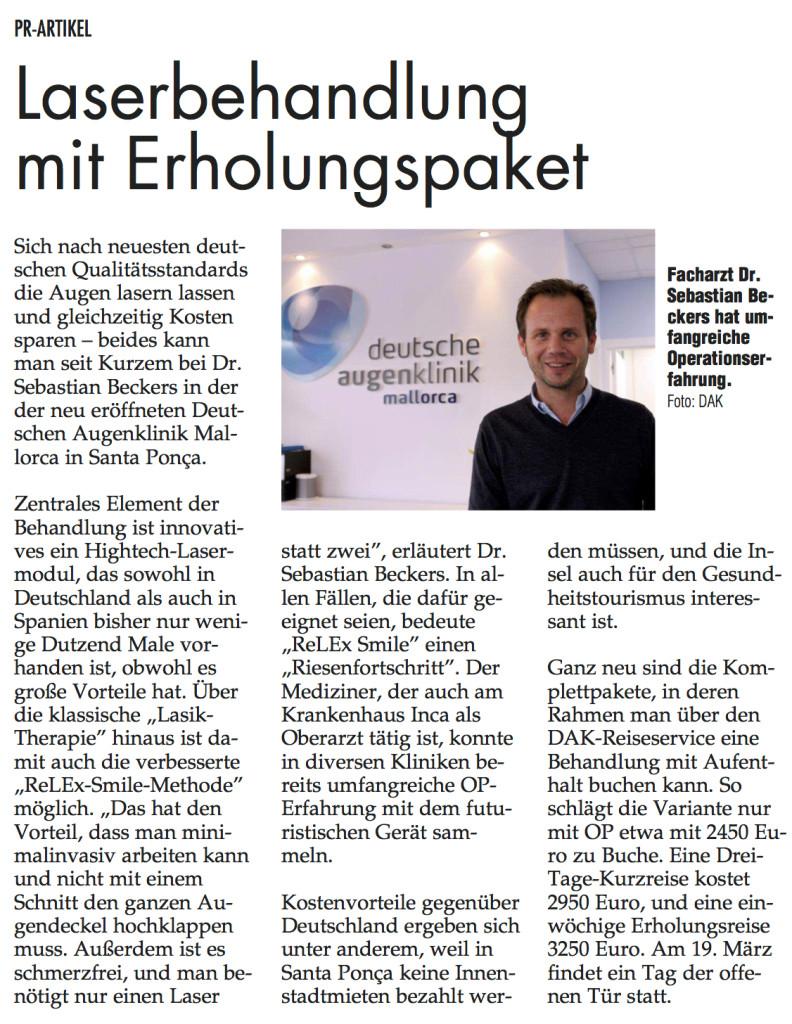 Deutsche-Augenklinik-ITB-web